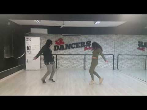 Video Kranium - Can't Believe ft Ty Dolla $ign & Wizkid (Dance by Ioanna & Mark) download in MP3, 3GP, MP4, WEBM, AVI, FLV January 2017