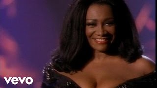 Patti LaBelle - Feels Like Another One ft. Big Daddy Kane