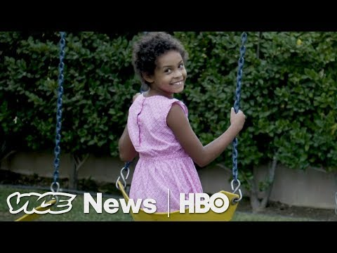 Could The Worst Gas Leak In U.S. History Be Causing Health Problems? (HBO)