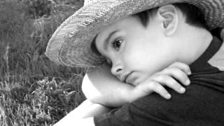 Thalles Roberto - Mesmo Sem Entender (Uma História Escrita Pelos Dedos De Deus)