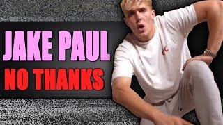 Video Sit Down Jake Paul (It's Every Day Bro) MP3, 3GP, MP4, WEBM, AVI, FLV Maret 2018