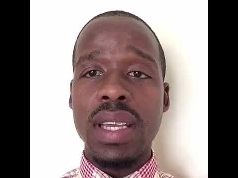 Izindaba zehora with Siyanda Maphumulo