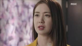 Video [Night Light] 불야성 ep.12 Yo-Won say, fighting for 'I want to live'.20161227 MP3, 3GP, MP4, WEBM, AVI, FLV Januari 2018