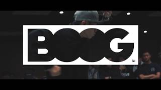 Art Show – Giving Battle Vol.3 Popping 1 on 1 Battle JUDGE SOLO