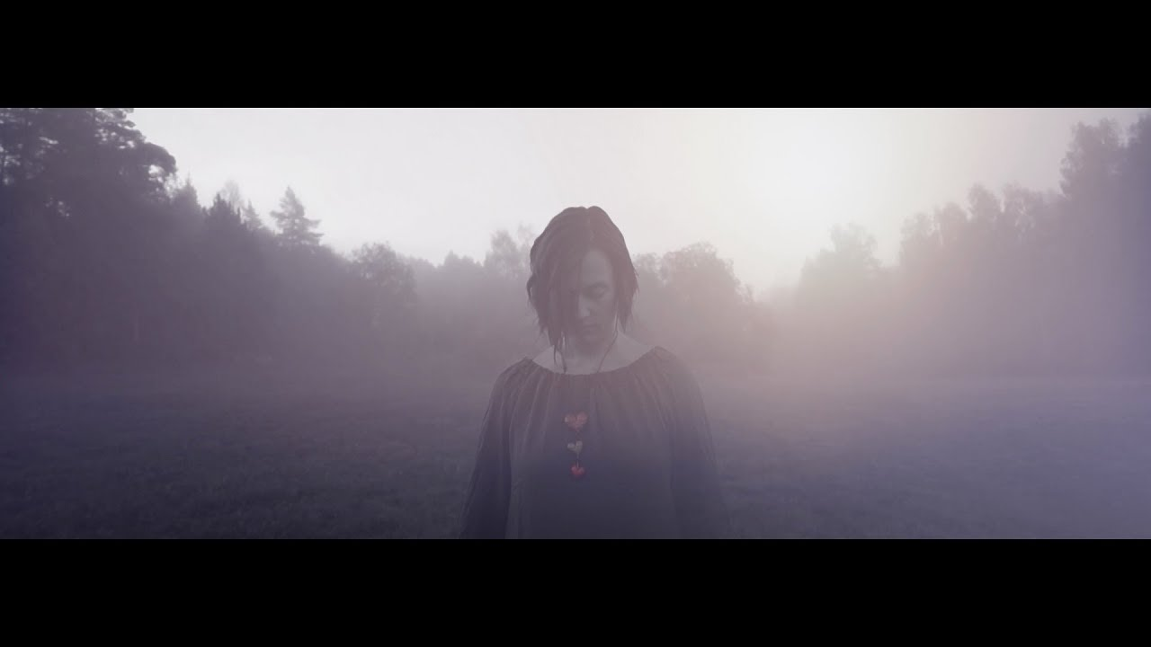 Beyond Here - (official music video)