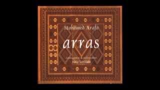 Download Lagu Mohamed Arafa  ARAS   Ah ya zen Mp3
