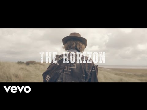Natives - The Horizon