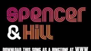 Thumbnail for Spencer & Hill ft. Lil Jon — Less Go! (Porter Robinson Remix)