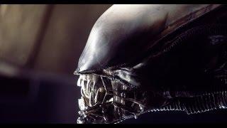 Video The Untold Truth Of Alien MP3, 3GP, MP4, WEBM, AVI, FLV Oktober 2017