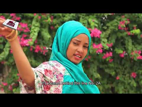 WASAN MAZA NE 3&4 LATEST NIGERIAN HAUSA FILM 2019 English Subtitle