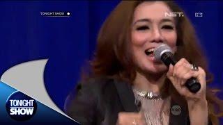 Video Reza Artamevia - Berharap Tak Berpisah MP3, 3GP, MP4, WEBM, AVI, FLV Januari 2018
