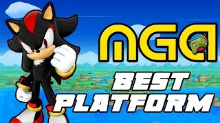 Best Platform Game - Mobile Game Awards 2015 HD - Android - iOS For more on the top & best android games, go to: http://goo.gl/9IpRMs Best Android HD Games 2...