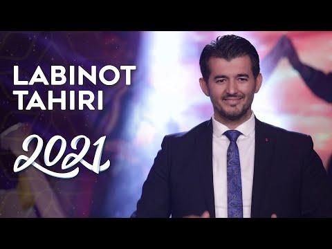 Labinot Tahiri - Ta dish mire sa te dua (Gezuar 2021)