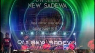 New sadewa klaten Video