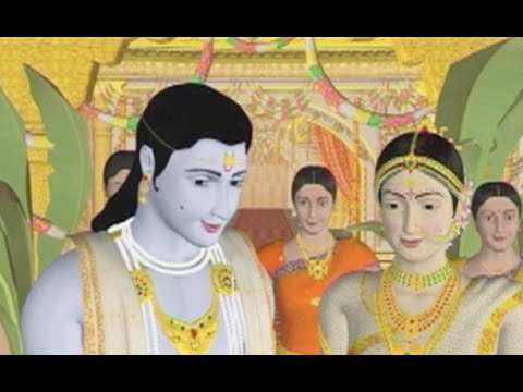 Video Sri Balaji 3D Move Video Songs - Siriki Hariki Kalyanam Song download in MP3, 3GP, MP4, WEBM, AVI, FLV January 2017