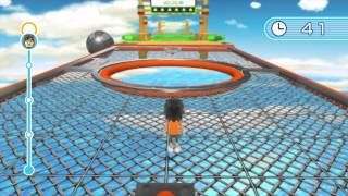 Video Wii Fit U - All Balance MP3, 3GP, MP4, WEBM, AVI, FLV Juni 2019