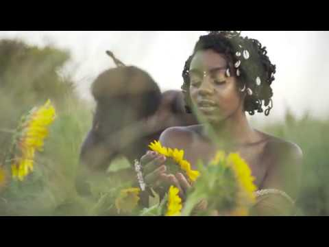OSHUN - Parts (Official Video)