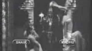 Lord Venkateswara swamy Abhishakam Real Rare Video
