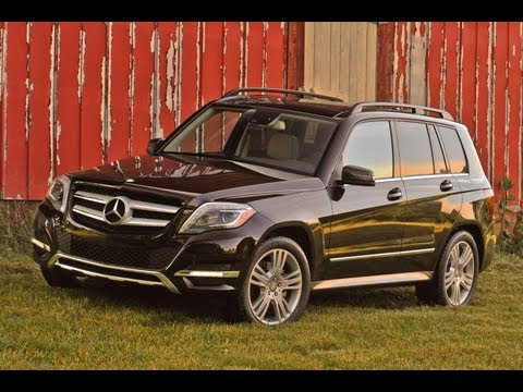 Mercedes benz glk class for sale price list in the for Mercedes benz philippines price list