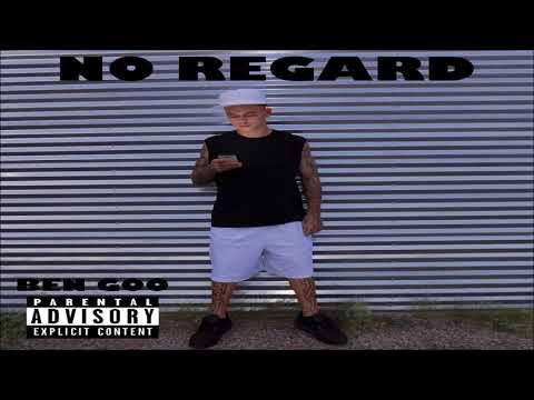 Ben Goo - No Regard