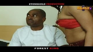 Forest King - 2014 Nollywood Trailer