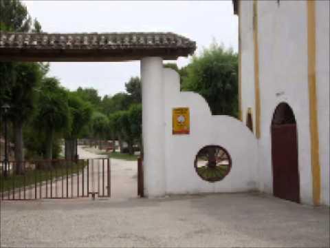 Yepes (Toledo) - Un pueblo que tienes que conocer...