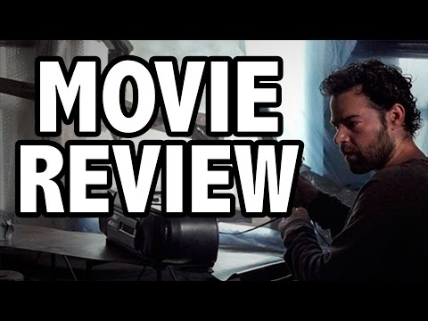 Right at Your Door - Movie Review