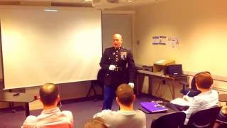 Video Meaning of OORAH and Military Service for those who have served!!! MP3, 3GP, MP4, WEBM, AVI, FLV Juni 2018