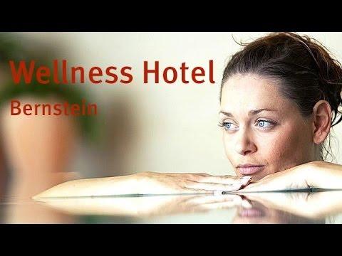 Rügen, Hotel Bernstein im Ostseebad Sellin!