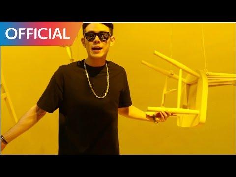 빈지노 (Beenzino) - 어쩌라고 (So What) MV