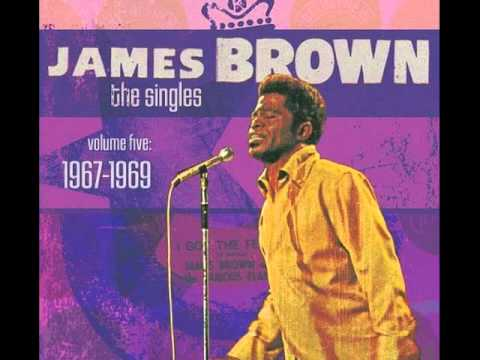 Tekst piosenki James Brown - I Guess I'll Have To Cry, Cry, Cry po polsku