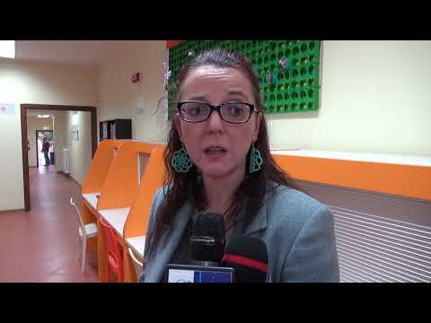 Centro diurno per l'autismo, accordo tra Fraternita ed Agazzi per l'agricotura sociale