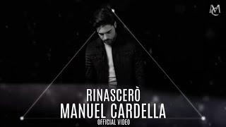 video RINASCERO' Manuel Cardella