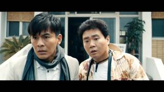 Nonton Bad Guys Always Die 2015 E00 160204 Hdrip X264 Aac 720p Imrel Film Subtitle Indonesia Streaming Movie Download