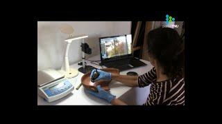 Imagen video 10