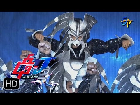 Video Dhee Juniors2 - 27th April 2016 - ఢీ జూనియర్స్2 – Full Episode download in MP3, 3GP, MP4, WEBM, AVI, FLV January 2017