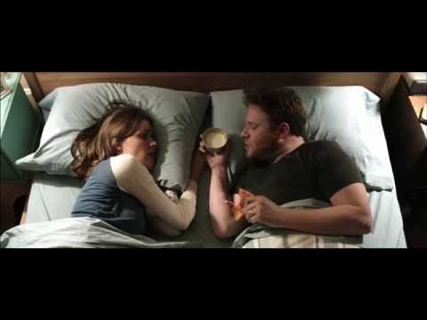 Neighbors (TV Spot 4)