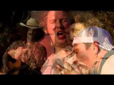 """Suckle On My Teet"" Nick Swardson - Music Video Classic"