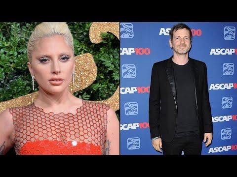 Producer Dr. Luke Subpoenas Lady Gaga for Deposition in Legal Battle Against Kesha