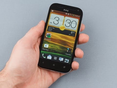 Bang for the buck: the best affordable Android phones ...