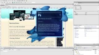 Jeffrey Diamond   CS 53 11A  Introduction to Dreamweaver 12052012