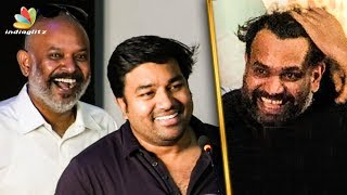 Video Premji Surely Copies Illayaraja : Shiva Funny Speech | R.K.Nagar Audio Launch | Venkat Prabhu MP3, 3GP, MP4, WEBM, AVI, FLV Maret 2019