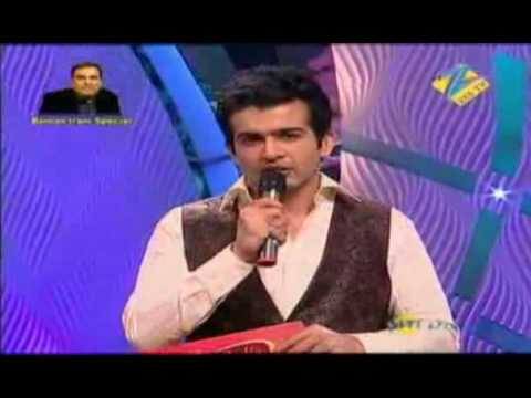 March 12 2010 Janta Ka Faisla with Elimination