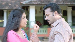 Video Su.. Su... Sudhi Vathmeekam I Kalyani proposes Sudhi I Mazhavil Manorama MP3, 3GP, MP4, WEBM, AVI, FLV Agustus 2018