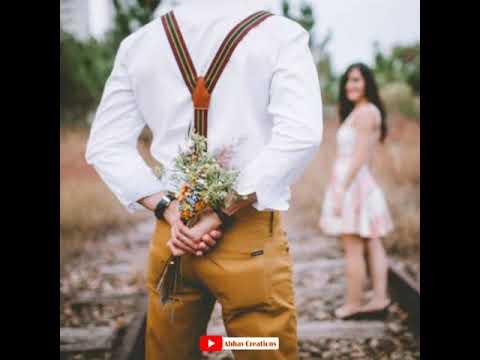 प्यार हम करिले पहिले क्लास से |Status Video| Pyar Ham Karile Pahile Class Se WhatsApp Status Video |