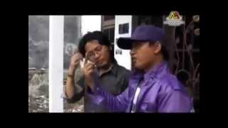 Dialog Lucu Bahasa Madura - Santri kok Dites