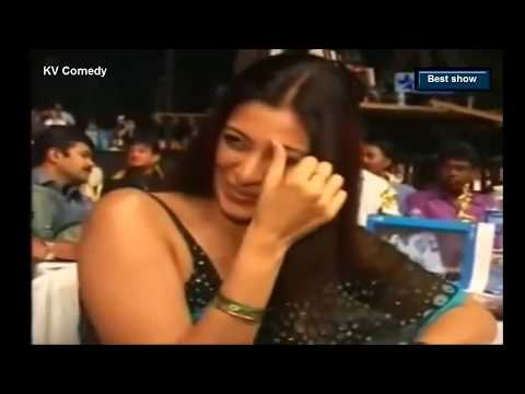 Video Akshay Kumar comedy best performance in Screen Awards show very funny download in MP3, 3GP, MP4, WEBM, AVI, FLV January 2017