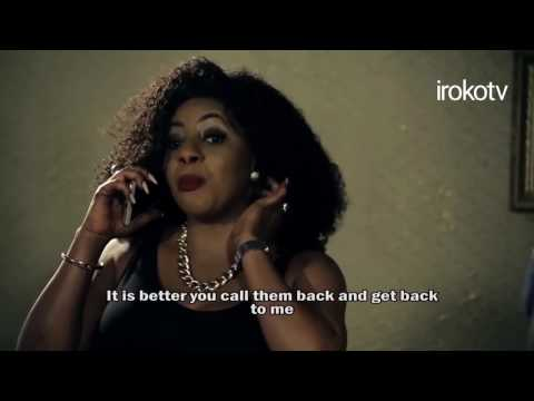 Tani Odaran - Latest 2016 Nigerian Nollywood Drama Movie English Full HD