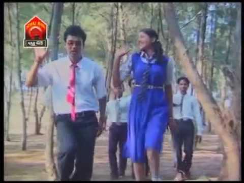 Video Mora bhugola re bhal heuthhila | odiya album song download in MP3, 3GP, MP4, WEBM, AVI, FLV January 2017