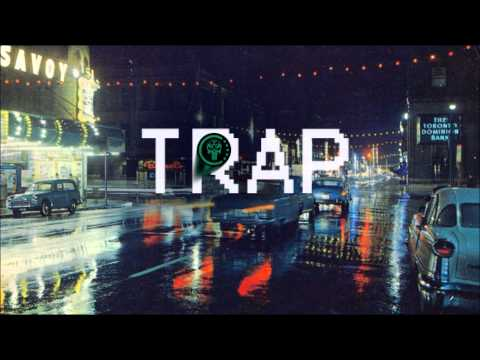 Katy Perry – Dark Horse (Trap Remix)